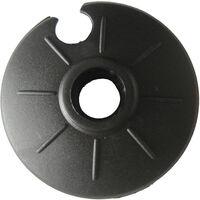 Univerzális tányér 60 mm