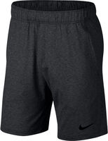 Dri-FITYoga Training Shorts