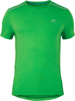 PRO TOUCH Aino Ux futópóló Férfiak zöld