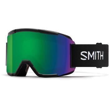 SMITH Squad felnőtt síszemüveg rózsaszín