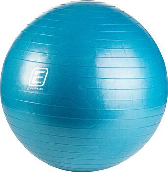 ENERGETICS gimnasztika labda kék