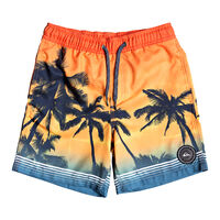 QUIKSILVER Paradise Voll.15