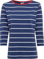 Summer Stripes női ing
