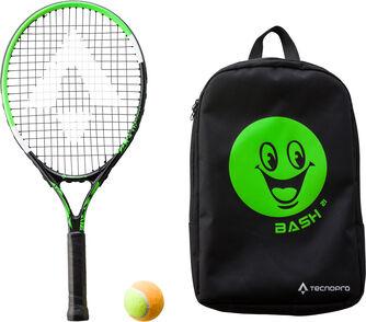 BASH 21 gyerek teniszütő