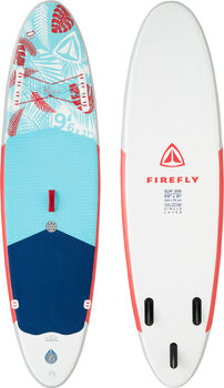 FIREFLY iSUP 200 stand up paddle fehér
