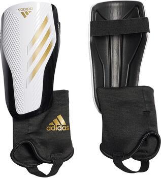 adidas  X SG MTC Jgyerek sípcsontvédő fehér