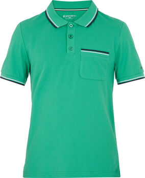 ENERGETICS Ffi.-T-shirt Férfiak zöld