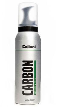 Collonil Carbon Cleaning tisztítóhab (125ml) fehér