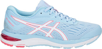 Asics Gel-Cumulus 20 W női futócipő Nők kék