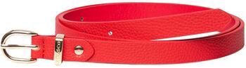 Heavy Tools Lillian21 női öv Nők piros