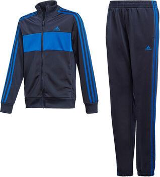 adidas YB TS TIBERIO Fiú kék