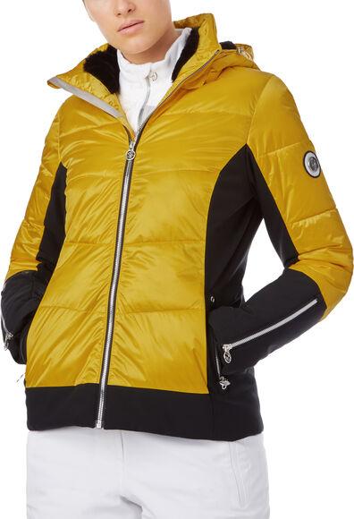Safine női kabátGaryl, AB 5.5, 100% PES,