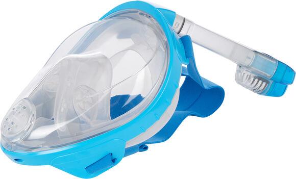 FullFace Mask M9 C gyerek búvármaszk