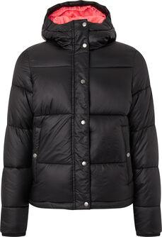 Terry lány kabát