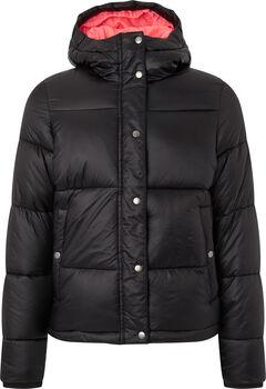 McKINLEY Terry lány kabát fekete
