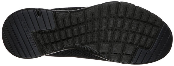 Flex Appeal 3.0 W női szabadidőcipő