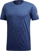 FreeLift Gradient Tee férfi póló