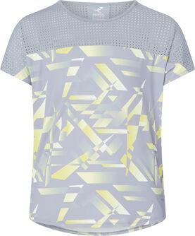 Gwynnői póló