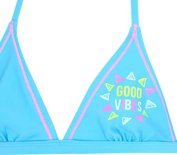 FIREFLY Lány-Bikini Amanda