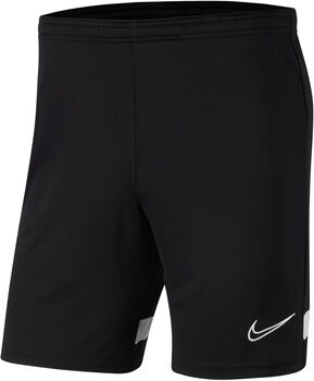 Nike Dri Fit Academy 21 férfi edzőnadrág Férfiak fekete