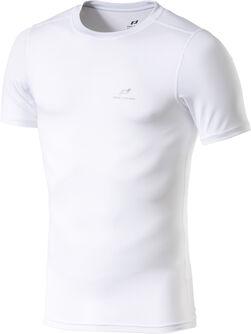 Keene UX felnőtt kompressziós póló