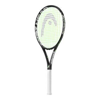 Head IG Supreme teniszütő fehér