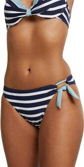 Tampa Mini női bikinialsó