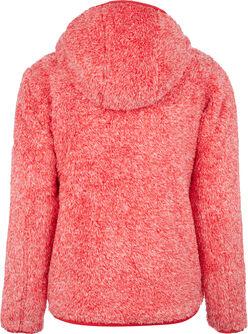 Gloria II lány kabát