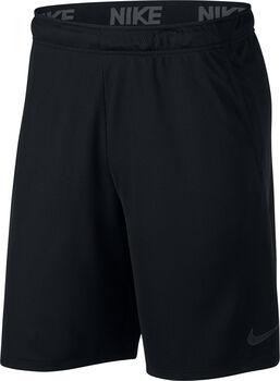 Nike Dry Training Shorts 4.0 férfi rövidnadrág Férfiak fekete