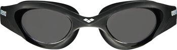 Arena The One felnőtt úszószemüveg Férfiak fekete