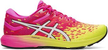 ASICS DynaFlyte 4 női futócipő Nők rózsaszín