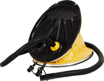 FIREFLY Lábpumpa FOOT PUMP 5L sárga
