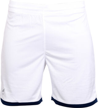 2RULE Dongó Short Mid férfi rövidnadrág Férfiak kék