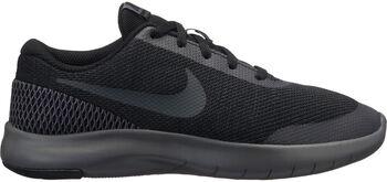 Nike Flex Experience RN 7 gyerek futócipő fekete