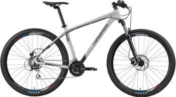 """GENESIS Impact 3.0 29"""" MTB kerékpár szürke"""