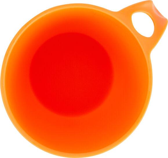 Pohár CUP PP