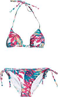 Into The Sun női bikini