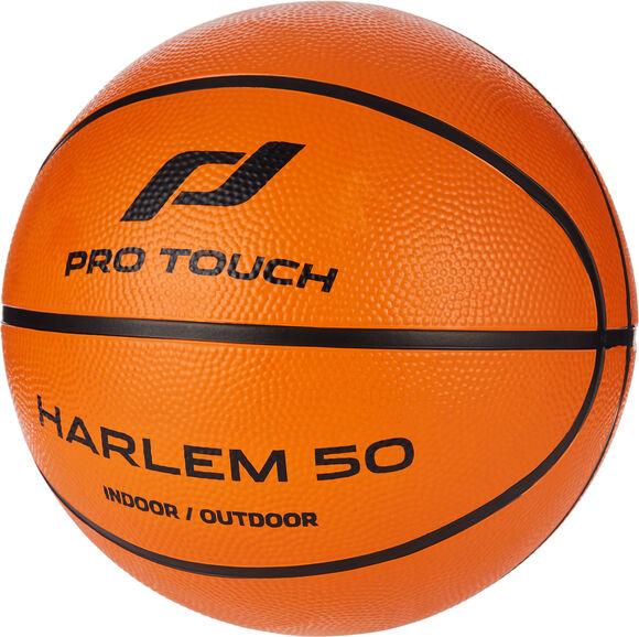 Pro Touch Harlem 50 kosárlabda Indoor/Outdoor