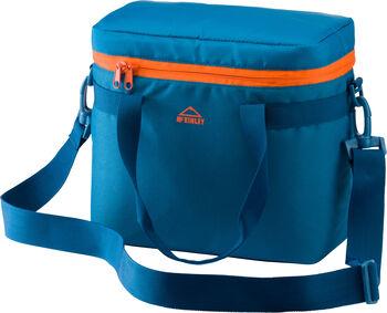 McKINLEY Cooler Bag 10 hűtőtáska kék