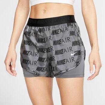 Nike W Nk Air Short női futó rövidnadrág Nők