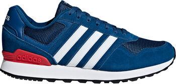 adidas 10K Férfiak kék