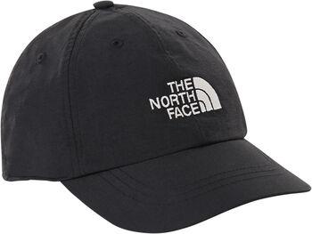 The North Face Horizon Hat felnőtt sapka Férfiak fekete
