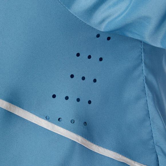 Jim III férfi kabát