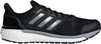 adidas Supernova GTX M Férfiak fekete
