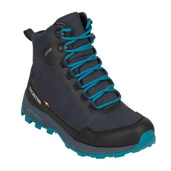Dachstein Cougar GTX női téli cipő Nők kék