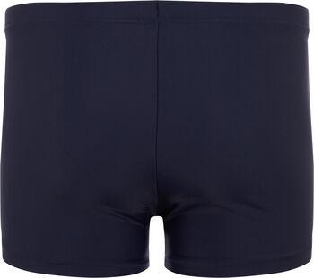 TECNOPRO Railey kék