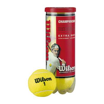 Wilson Championship teniszlabda fehér