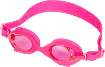 ENERGETICS Shark Pro Kids gyerek úszószemüveg rózsaszín