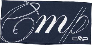 CMP Moses női fejpánt Nők kék
