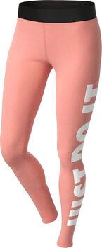 Nike Leg-A-See JDI női leggings Nők